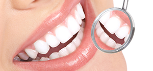 Preventive Dentistry - Palm Dental Smiles